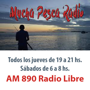 MuchaPesca_300x300
