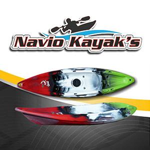 NavioKayak_300x300