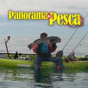 PanoamaDePesca_300x300